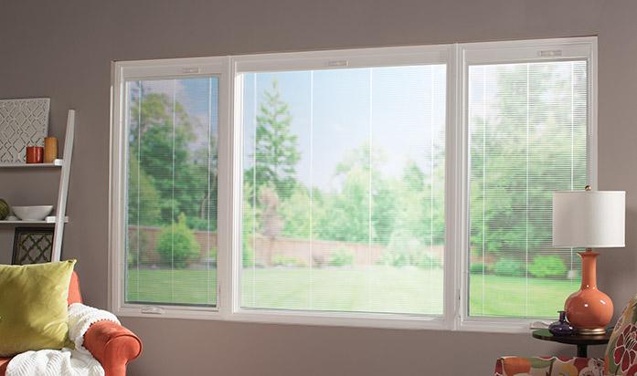 Replacement Window Installation In Annapolis Glen Burnie