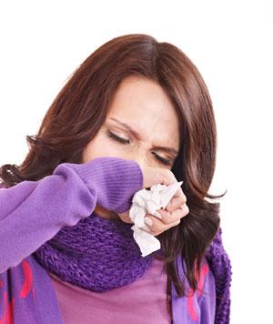 Mold And Allergies Prevention In Glen Burnie Pasadena