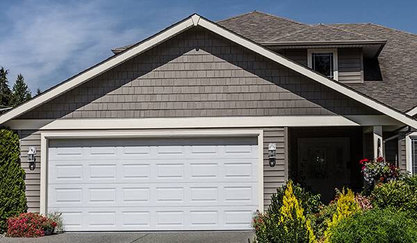 Garage Insulation Services